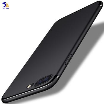 iphone 8 matt black case