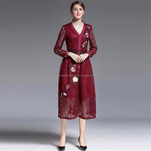 db22ba6bb3d23 High End Wholesale Clothing