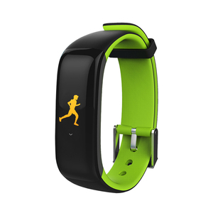 Swimming fitness smart tracker android sdk support fitness watch tracker with blood pressure
