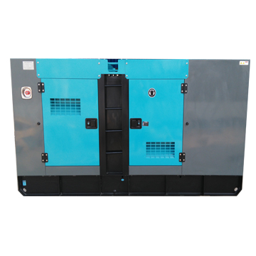 Silent type cheap price 10kva 15kva 20kva 30kva diesel generator