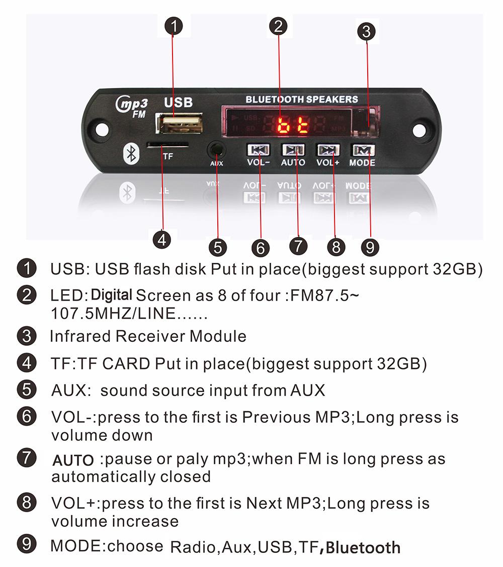 Mp3 Player Bluetooth Microphone Circuit Board.jpg