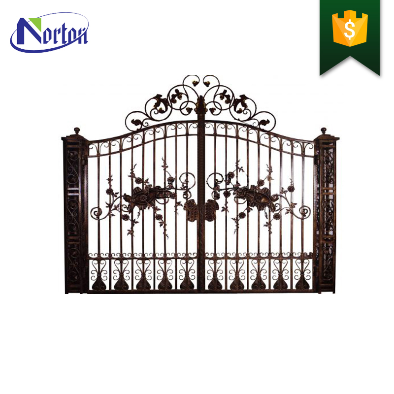 Simple Gate Design In The House, Simple Gate Design In The House ...