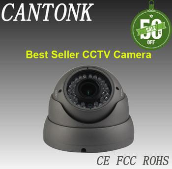 Long range surveillance camera low cost camera long - Low cost camera ...