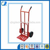 Factory directly sale portable trolley