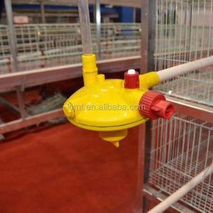 Pvc Pipe Chicken Feeders Wholesale, Feeders Suppliers   Alibaba