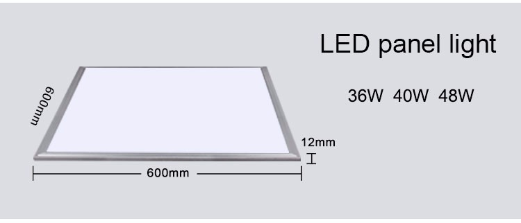 square 30x30 cm light fixture of ceiling led panel light express alibaba