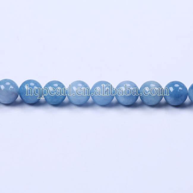 factory fabrication nice beads for jewelry making