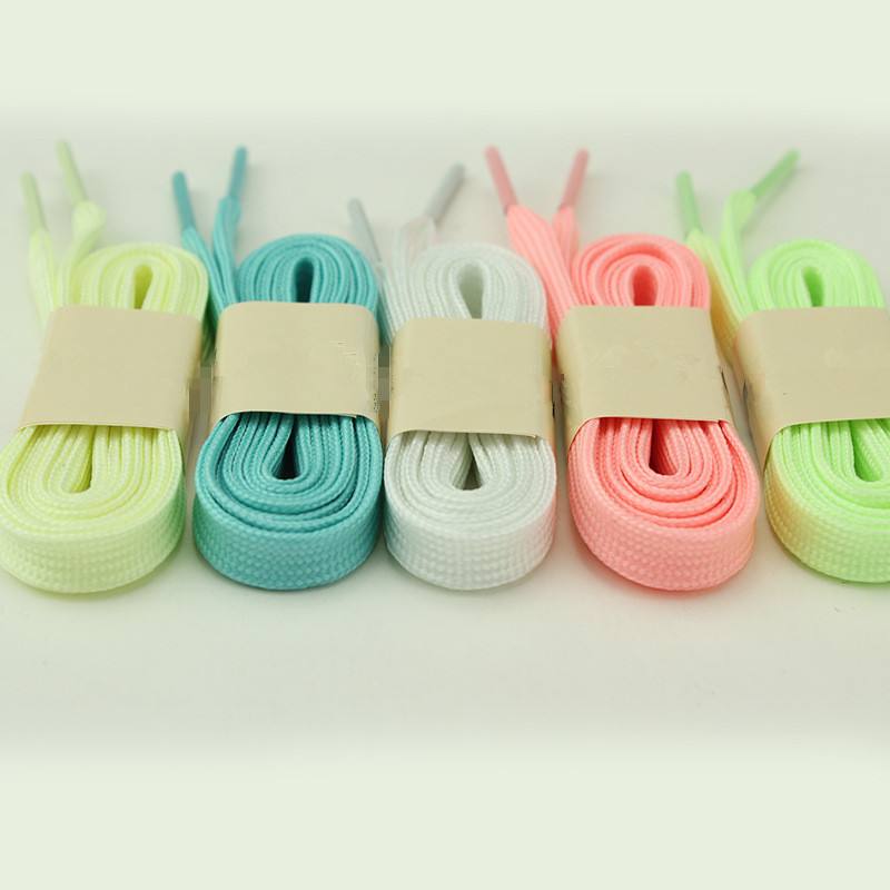 2016 new funny fashion Style lock creative colorful shoe laces no tie elastic silicone shoelaces