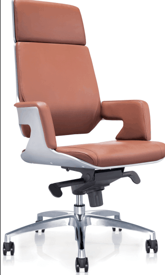 Moderne Lederen Bureaustoel.Hot Koop 2017 Lederen Bureaustoel Executive Moderne Bureaustoel Buy Bureaustoel Executive Lederen Bureaustoel Moderne Bureaustoel Product On
