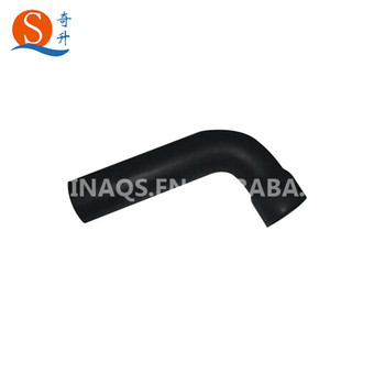 OEM NO.1293809 Automotive Intercooler Truck Silicone Hose for DAF