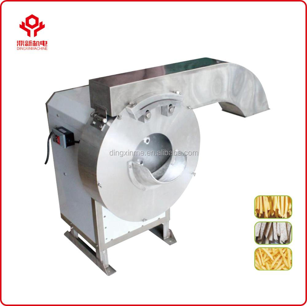 Stainless Steel Potato Ginger Carrot Washing Machine for 500kg per hour