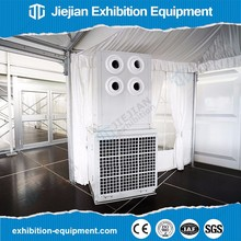 China 30hp ducted air conditioner wholesale 🇨🇳 - Alibaba