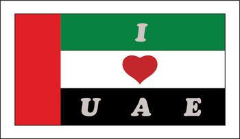 Animated Uae Flag - Buy Multinational Flag Product on ...Uae Flag Animation
