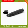 C8H264 1080 Spy pen camera night vision with Promotional ball spy pen camera with china wholesale spy camera pen