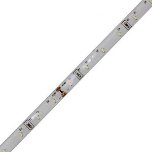 Easy to install led flexible strip light 3014 with cheap price