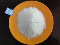 oxalic acid anhydrous 99.6%min