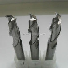 Vikda high speed indexable Hss milling cutter replace tungsten carbide end mill
