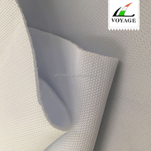 981A 3D 100% Polyester Breathable quick dry Bonded Mesh Fabric