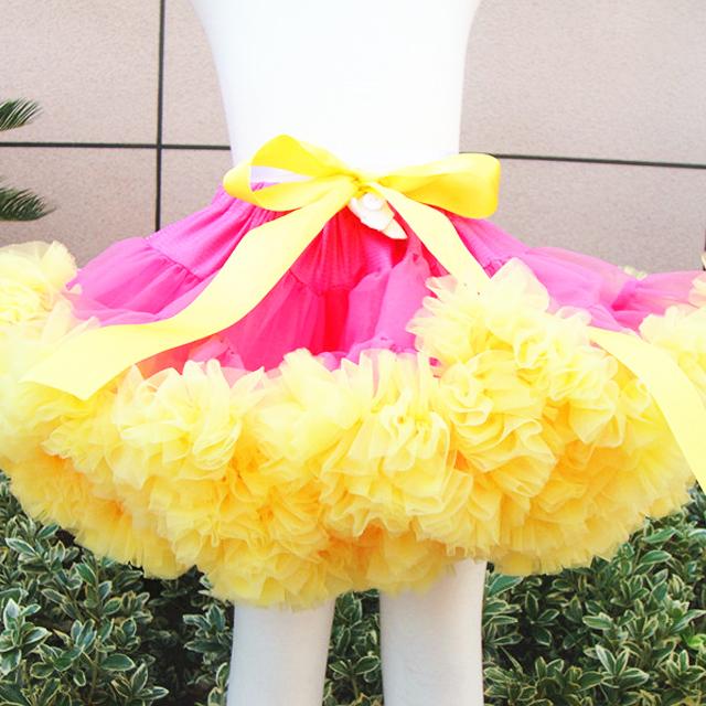 01944a2d0 Wholesale tutus, girl tutu skirt, tulle fluffy tutu skirt for baby girls. >