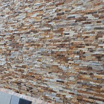 Auto adhesivo decorativo para pared interior revestimiento - Panel piedra precio ...