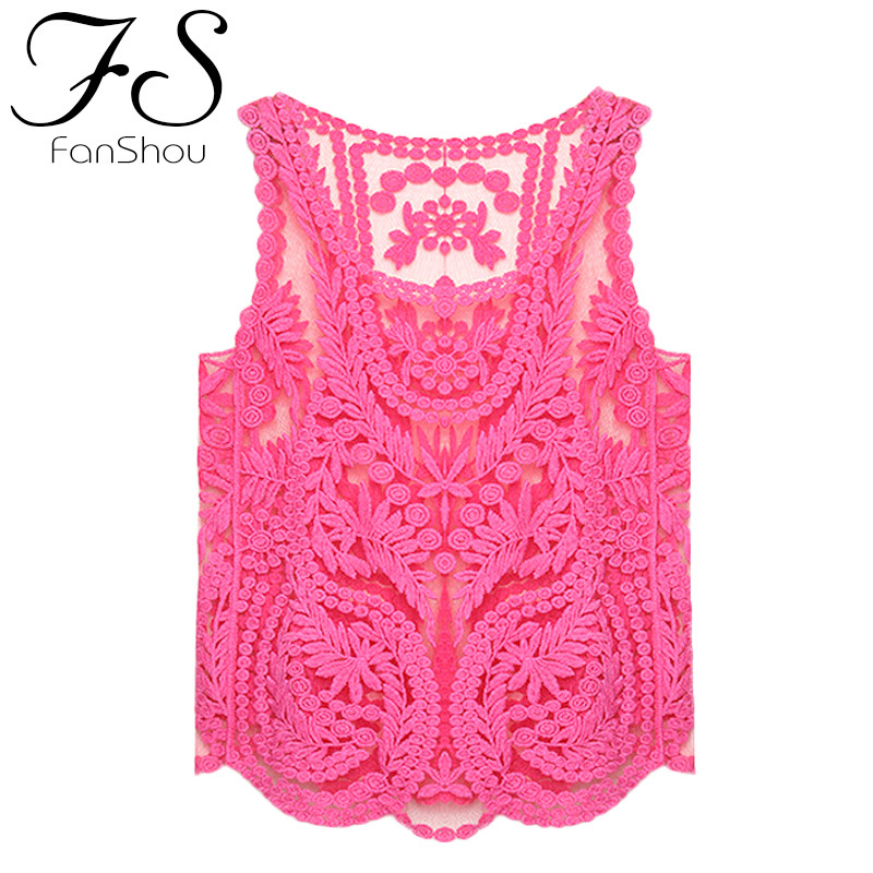 Free shipping and returns on Women's Lace Tops at sisk-profi.ga