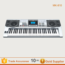 Clavier Midi usb piano piano outil kit