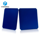 China supplier sunpower maxeon C60 flexible PV cells 5 inch 23% efficiency solar cell monocrystalline