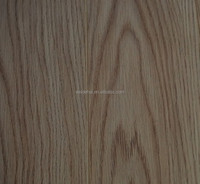 wood craft product mass production,homemade wood products