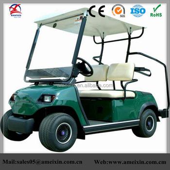 2017 New 2 People Ezgo Golf Cart Parts - Buy Ezgo Golf Cart Parts,Golf Cart  Covers 4 Passenger Golf Cart Covers 4 Passenger,Golf Cart Transaxle