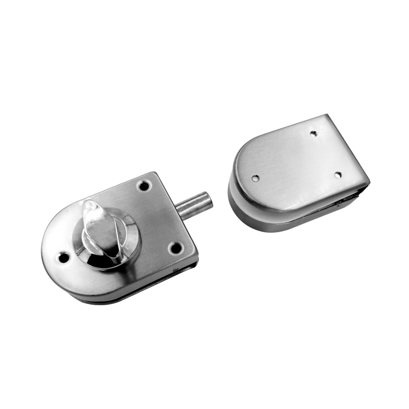 Glass Door Locks Hardware Glass Door Locks Hardware Suppliers And
