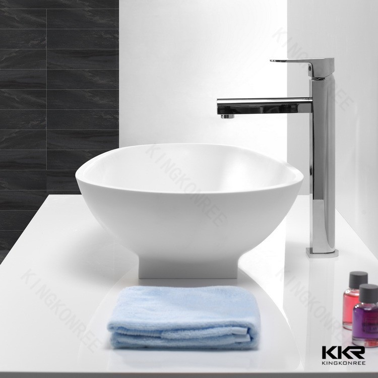 Kohler Corner Sink : Corner Kohler Bathroom Sinks And Vanities Gold Fiberglass. View Images ...