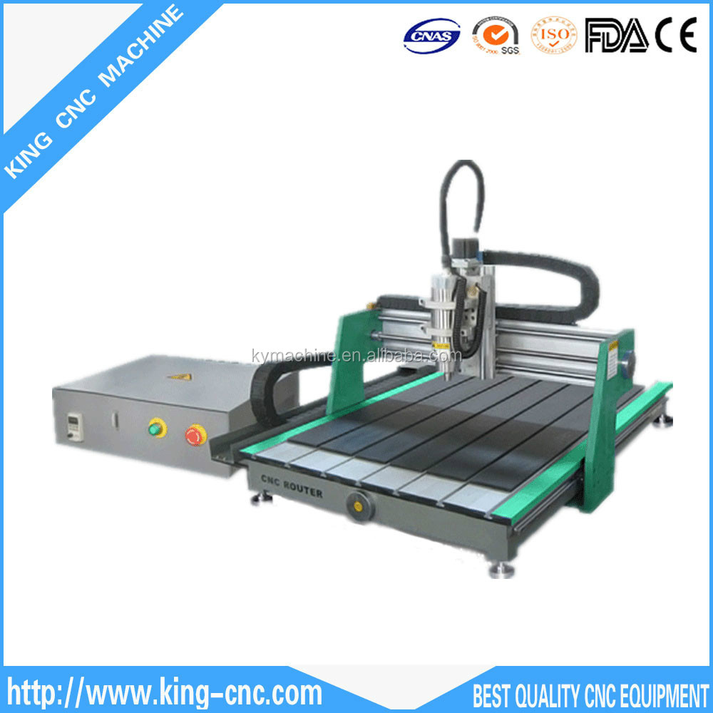 1325 affordable desktop cnc router price-in Wood Routers ...   Affordable Cnc Router