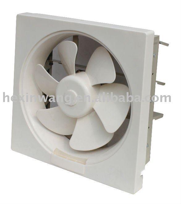 Electric Toilet Ventilator Fan