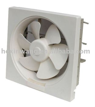 Electric Toilet Ventilator Fan
