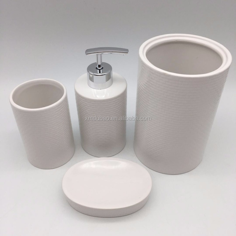 Simply Bathroom Accessories  Simply Bathroom Accessories Suppliers and  Manufacturers at Alibaba com. Simply Bathroom Accessories  Simply Bathroom Accessories Suppliers