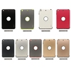 Wholesale Dual Layer Hybrid Combo Armor Case For iPad Mini 5/4/3/2