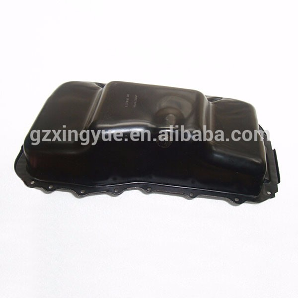 Dodge Dynasty 1990 1993 Powerbond Premium Oem: 264205 4483733ab 4448889 5241062 4648930aa Auto Engine Oil