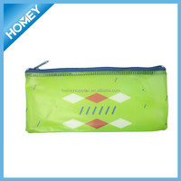 Popular PP file bag