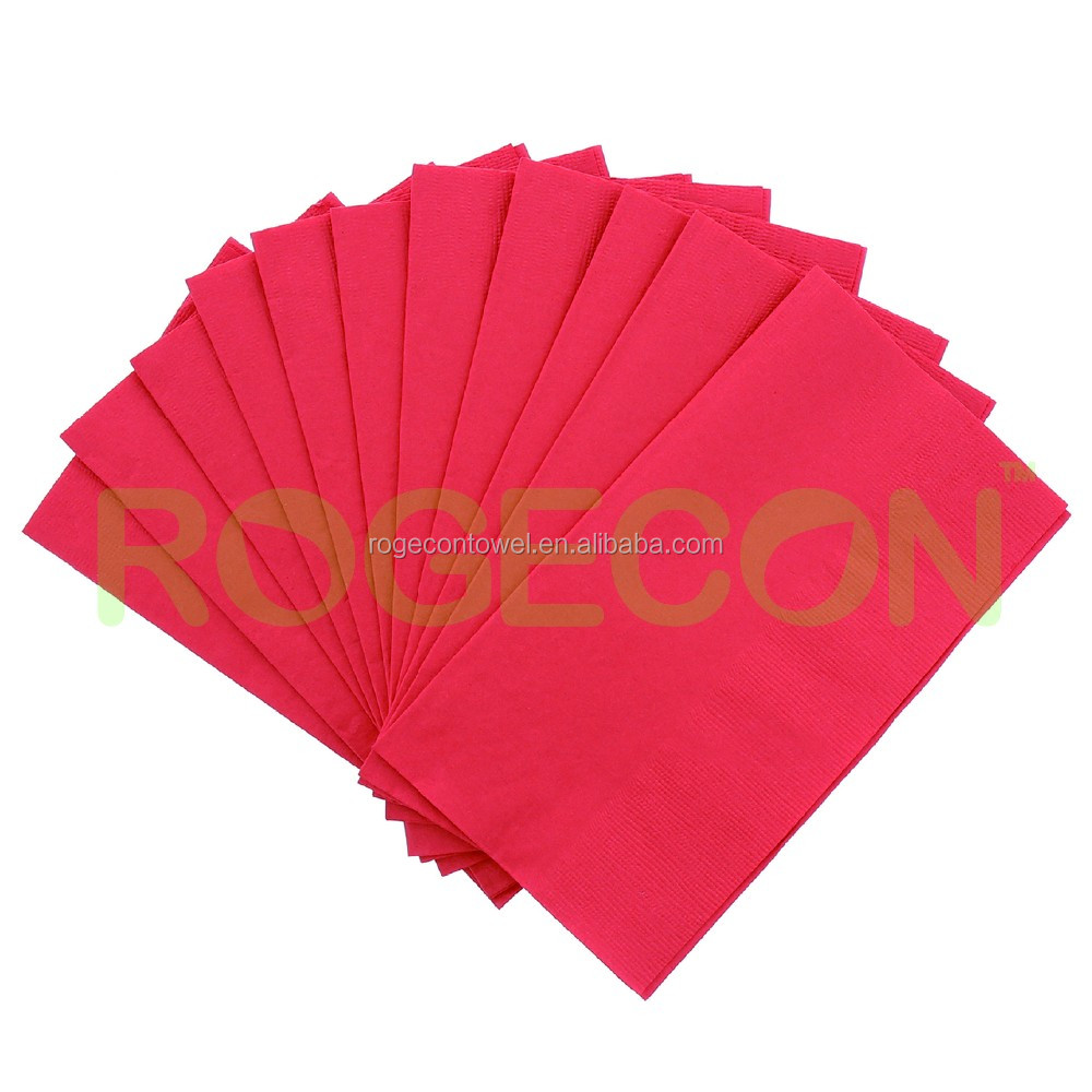 paper suppliers Buy paper products in bulk from cleanitsupplycom we stock a variety of wholesale paper products from brands such as cottonelle, kleenex, procter & gamble, and more.