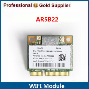 ATHEROS AR5523A DRIVERS DOWNLOAD (2019)