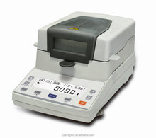 Moisture Analyzer 110g/5mg (Free shipping)