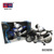 Coolest kids electric motorcycle plastic baby motorcycle toys with light and music