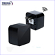 Wifi Spy Camera Charger HD 1080P USB Wall Charger Wifi P2P Hidden Spy Cam