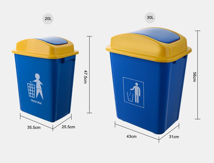 Folding trash bin buy folding trash bin trash bin - Collapsible trash bins ...