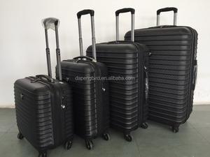 508227b7f1 World Polo Luggage