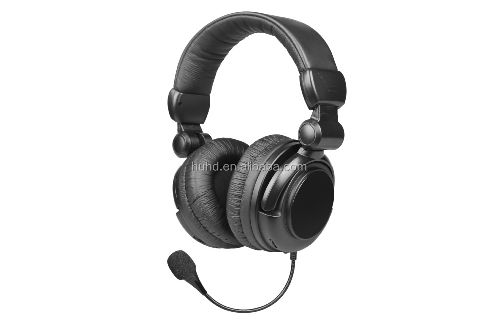 New 2.1 channel wireless vibration gaming headphone LED logo light PC gaming headset for Xbox one PS3 PS4 XBOX360 Mac Wii TV