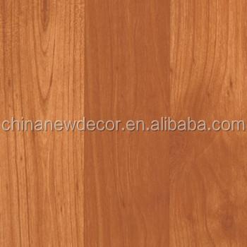 High Density Laminate Flooring Flooring Ideas And Inspiration