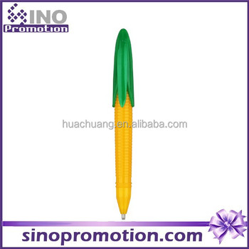 funny Product Alibaba Funny Names com Shape Has Buy Corn funny Pen Popular Of Cute Pen Names Ball - On