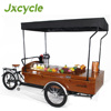Tricycle Coffee/Coffee bicycle/coffee bike