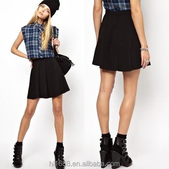 Korean wholesale clothing online shopping